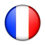 On parle français à la maison des îles