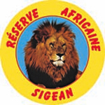 Réserve africaine de Sigean