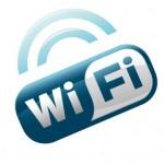 wifi gratuit à la maison des îles