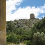Moulin de Roquefort des Corbières