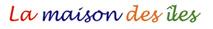 logo-LMDI-texte